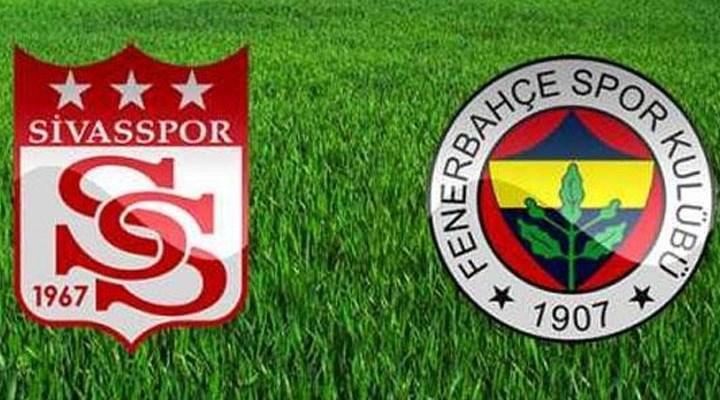 Sivasspor+Fenerbah%C3%A7e+ma%C3%A7+skoru+ka%C3%A7?