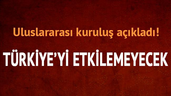 Moody's'ten Türk Lirası açıklaması!