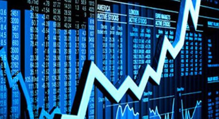 Borsa+haftan%C4%B1n+ilk+i%C5%9Flem+g%C3%BCn%C3%BCn%C3%BC+y%C3%BCzde+0,99%E2%80%99luk+y%C3%BCkseli%C5%9Fle+tamamlad%C4%B1