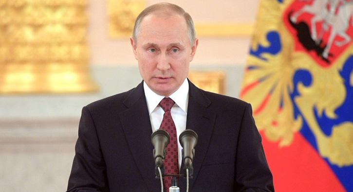 Rusya+Savunma+Bakanl%C4%B1%C4%9F%C4%B1:+ABD+Suriye%E2%80%99de+%C3%B6nemsiz+hedefleri+vurdu