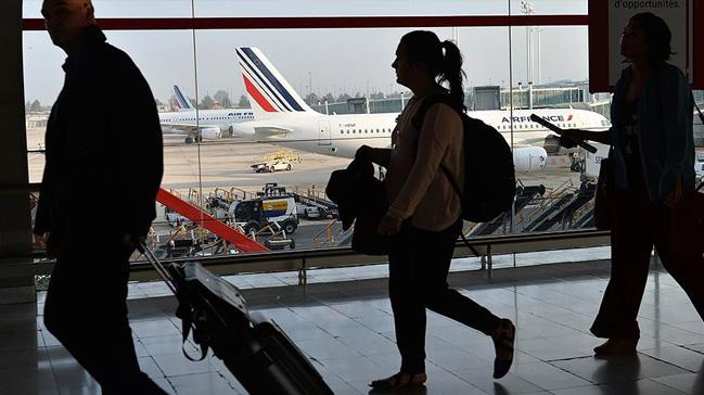 Air+France%E2%80%99da+grev+devam+edecek