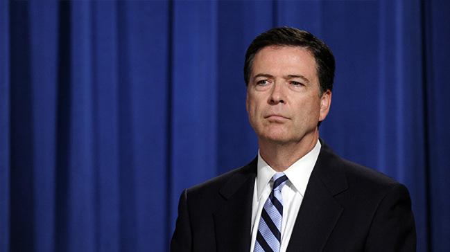 Eski+FBI+Direkt%C3%B6r%C3%BC+Comey+kitab%C4%B1nda+Trump%E2%80%99%C4%B1+hedef+ald%C4%B1