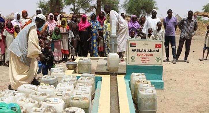 %C4%B0HH+%C4%B0nsani+Yard%C4%B1m+Vakf%C4%B1,+Sudan%E2%80%99da+30+su+kuyusu+a%C3%A7t%C4%B1