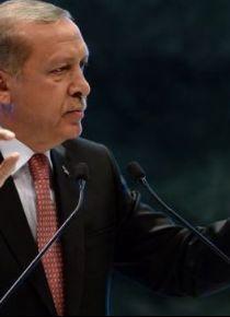 Erdoğan düğmeye bastı! Neşteri vuruyor...