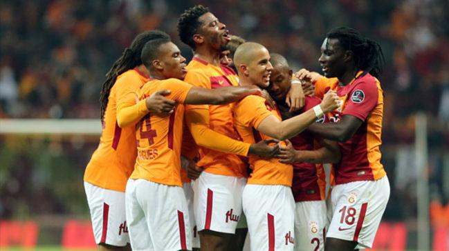 Galatasaray+kupa+ma%C3%A7%C4%B1nda+sahas%C4%B1nda+Teleset+Mobilya+Akhisarspor%E2%80%99u+konuk+edecek
