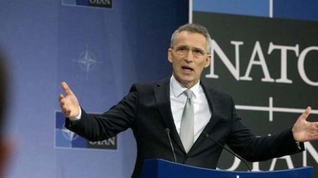NATO+Genel+Sekreteri+Stoltenberg:+T%C3%BCrkiye+VJTF%E2%80%99den+sorumlu+olacak