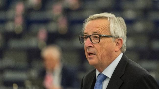 AB+Komisyonu+Ba%C5%9Fkan%C4%B1+Juncker%E2%80%99den+Bat%C4%B1+Balkanlar+uyar%C4%B1s%C4%B1:+Yeniden+sava%C5%9Fa+d%C3%B6n%C3%BClmesini+istemiyorum