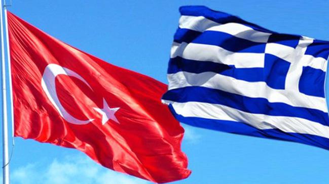 Yunanistan%E2%80%99dan+DHKP-C+%C3%BCyesinin+T%C3%BCrkiye%E2%80%99ye+iadesine+ret