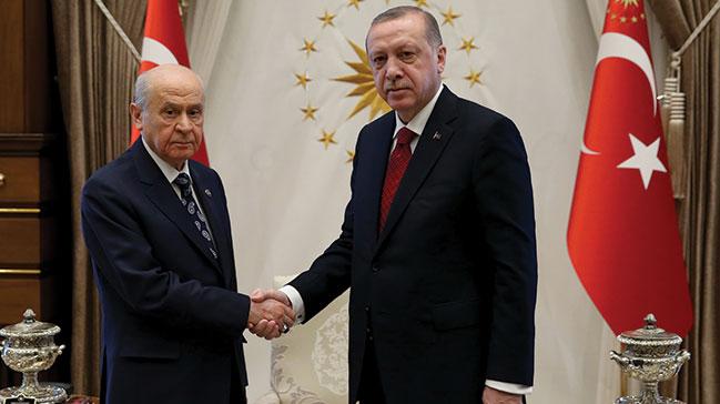 Türkiye 65 gün sonra sandık başında