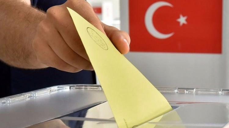 Yeni seçim sistemi nasıl? 24 Haziran 2018 Cumhurbaşkanı adayları kimler olacak?