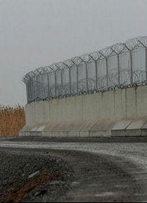 Sınır hattında önemli gelişme!
