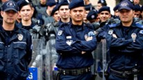 Bakanlık tarih verdi! Binlerce polis memuru ve jandarma alınacak