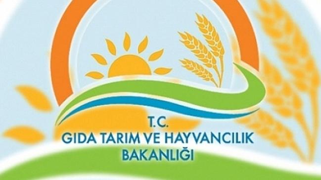Bakanlık'tan ithal gübre açıklaması: ÖTV uygulaması bütün kimyevi gübreleri kapsamıyor