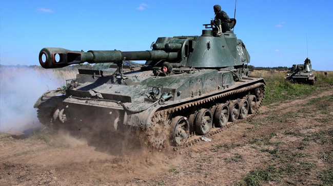 Tacikistan+ve+%C3%96zbekistan+ilk+kez+ortak+askeri+tatbikat+yapacak