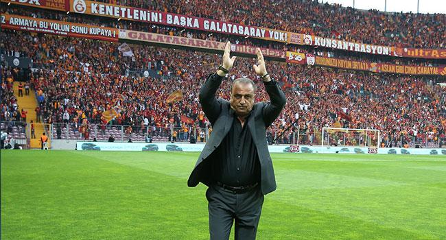 Galatasaray,+TFF%E2%80%99ye+itiraz+edecek