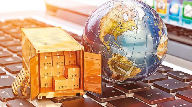 Güvenli e-ticaret ihracata yarayacak