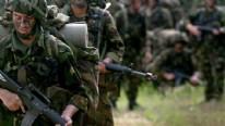 42 NATO testinden geçti, dünyada başkası yok! TSK'ya teslim edildi