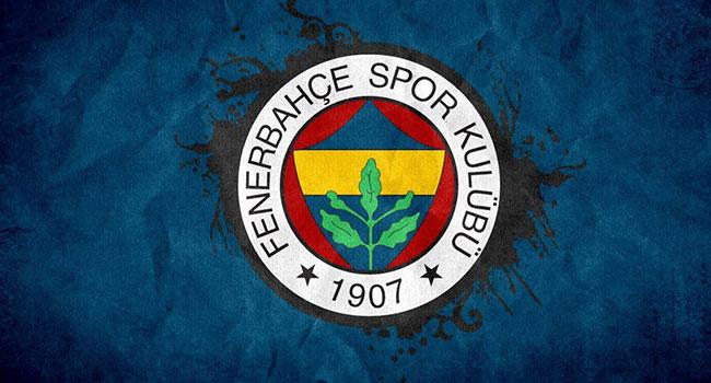 Fenerbahçe'den olaylı Beşiktaş derbisi sonrası ilk açıklama