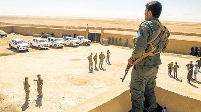 ABD,+PKK/YPG%E2%80%99li+ter%C3%B6ristlere+e%C4%9Fitim+vermeye+devam+ediyor
