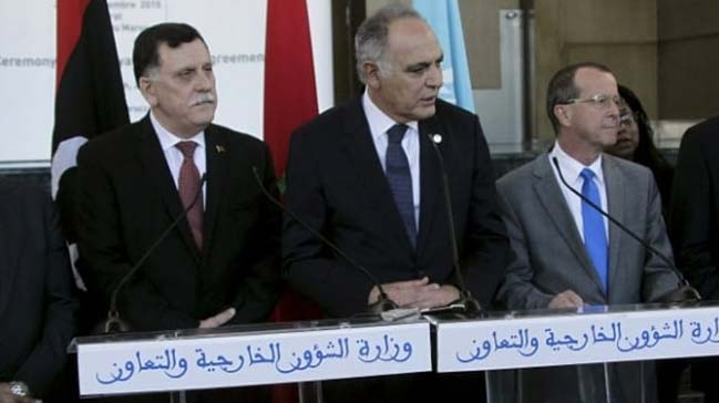 Libya+Devlet+Y%C3%BCksek+Konseyi+Ba%C5%9Fkan%C4%B1+Mi%C5%9Fri+Suheyrat+anla%C5%9Fmas%C4%B1+i%C3%A7in+Fas%E2%80%99ta+++++++