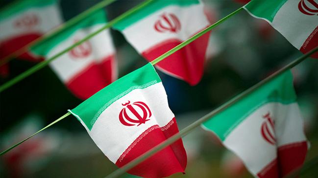 NPT konferansında İran nükleer anlaşmasına tam destek