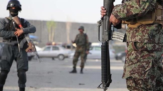 Afganistan%E2%80%99da+patlama++