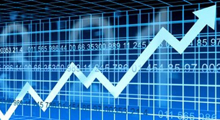 +Borsa+%C4%B0stanbul%E2%80%99da+BIST+100+endeksi,+g%C3%BCn%C3%BC+107.401,38+puandan+tamamlad%C4%B1