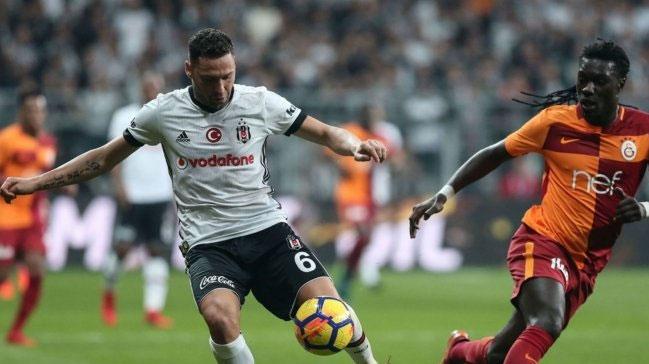 Süper Lig'de 31 hafta start veriyor