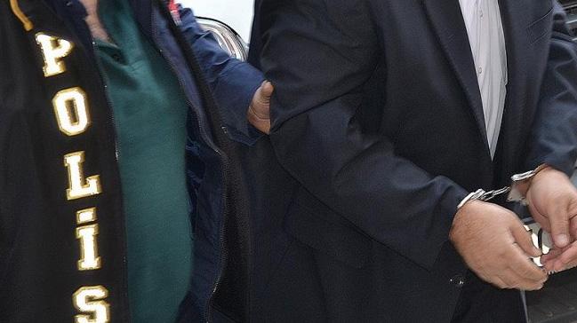 Delphin Oteller zincirinin ortaklarından Alper ve Mine Cömertoğlu FETÖ'den tutuklandı