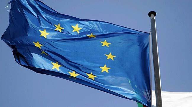 Avrupa Birliği (AB), Myanmar'a yeni yaptırım kararı aldı