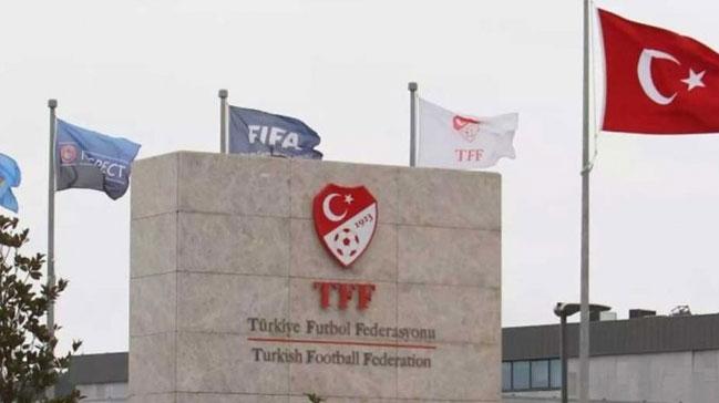 PFDK'dan Galatasaraylı yönetici ve Fenerbahçe'ye ceza