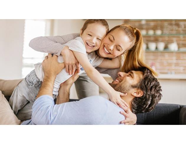 Başkent'ten aileleri mutlu eden haber!