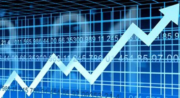 Borsa İstanbul'da BIST 100 endeksi, günü 107.015,13 puandan tamamladı