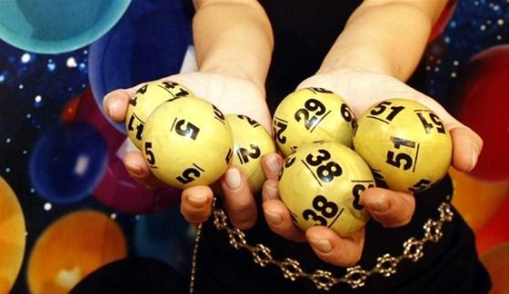 Süper Loto sonuçları 26 Nisan Milli Piyango Süper Loto çekiliş sonuçları sorgulama