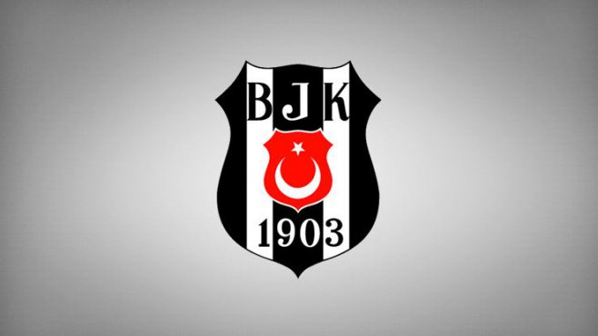 Beşiktaş maça çıkacak mı maç oynanacak mı? Beşiktaş Fenerbahçe son dakika haberleri