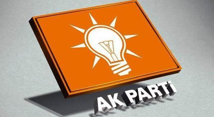 AK Parti 24 Haziran'a özel web sitesi kurdu