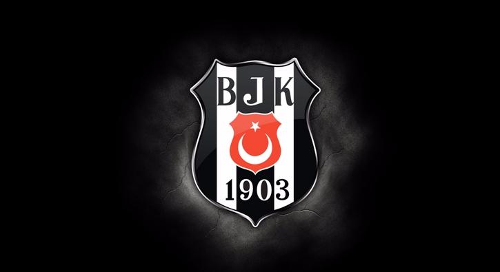 Beşiktaş'ın cezası ne olacak? Beşiktaş sahaya çıkmayacak puanı silinecek mi?