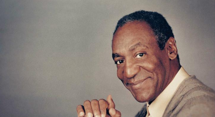 Bill Cosby ne cezası aldı Bill Cosby kimdir, kaç yaşında, oynadığı filmler neler?