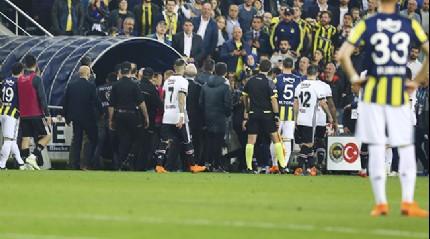 Fenerbahçe taraftarı Diyarbakır'a gidebilecek mi?