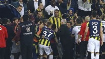 Beşiktaş 3 Mayıs'ta hükmen mağlup mu?