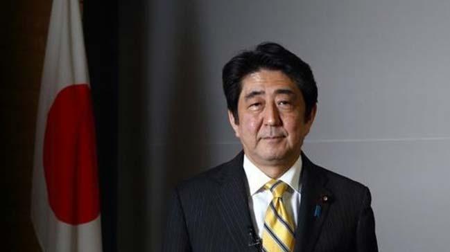 Japonya, Tel Aviv Büyükelçiliğini Kudüse taşımayacak