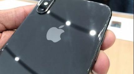Apple indirimli batarya değişimine 10 katı fiyat çıkarıyor
