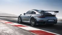 Porsche yükselişe devam ediyor