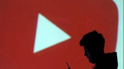 YouTube yüzlerce kanalı yayından kaldırdı