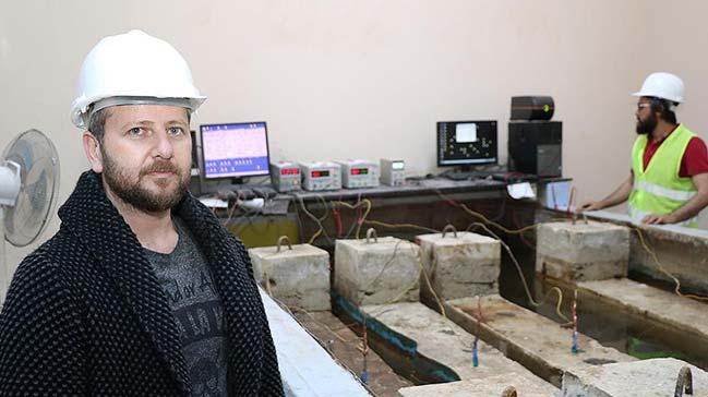 Türkiye'nin göğsünü kabartan gelişme