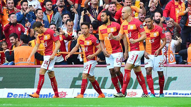 Galatasaray+sahas%C4%B1nda+Evkur+Yeni+Malatyaspor%E2%80%99u+2-0+ma%C4%9Flup+etti%21;