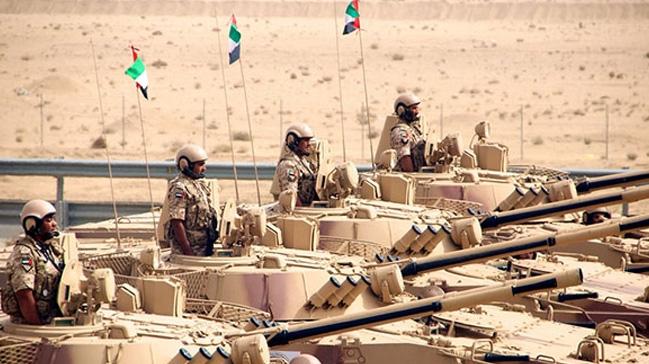 Sokotra+Adas%C4%B1%E2%80%99nda+anla%C5%9Fma+sa%C4%9Fland%C4%B1