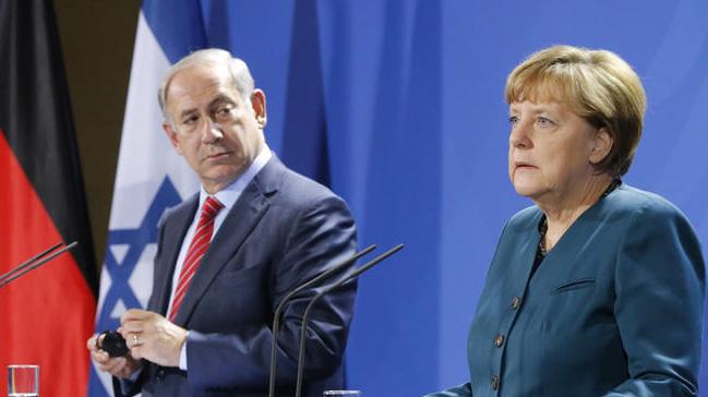 Almanya:+Kud%C3%BCs%E2%80%99%C3%BCn+hem++%C4%B0srail%E2%80%99in+hem+de+Filistin%E2%80%99in+ba%C5%9Fkenti+olmas%C4%B1+%C5%9Feklinde+bir+%C3%A7%C3%B6z%C3%BCm+getirilmelidir