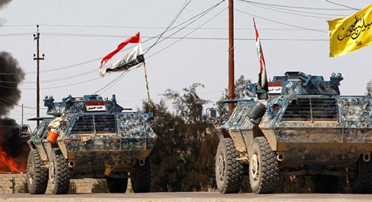 Irak%E2%80%99ta+Sadr%E2%80%99dan+Maliki+ve+Ha%C5%9Fdi+%C5%9Eabi%E2%80%99yi+saf+d%C4%B1%C5%9F%C4%B1+b%C4%B1rakma+mesaj%C4%B1