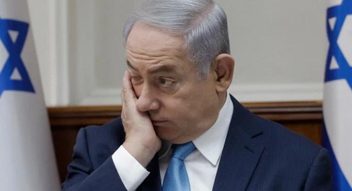 Netanyahu+Gazze%E2%80%99deki+katliam%C4%B1+%E2%80%99me%C5%9Fru+savunma%E2%80%99+olarak+niteledi+++++++